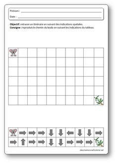 Printable Preschool Worksheets, Worksheets For Kids, Grande Section, Preschool Writing, Teacher Cards, Coding For Kids, Stem Science, Homeschool, Education