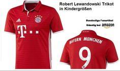 Robert Lewandowski, Marco Reus, Fc Bayern Munich