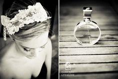 hair piece Our Wedding, Dream Wedding, Headband Styles, Hair Piece, Bohemian, Elegant, Cute, Ideas, Fashion