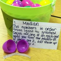 Range Median Mode: 24 Quick Activities.    Teach range median mode with free activities and resources. Here are 22 free range, median and mode materials created by teachers!