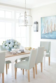 Great - South Beach Interior Design Ideas!!!