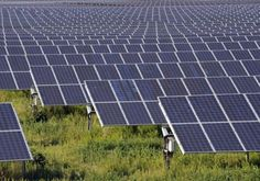 A former SCIENCE teacher in North Carolina said she was afraid solar panels would hurt nearby plants making them unable to photosynthesize . . . Woodland's Planning Commission banned the solar farm on a 3-1 vote. That's right, 75% of the planning commission was either too afraid to tell their stupid residents the actual scientific truth, or they're just as stupid as their residents.