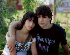 Alec Soth Martha and Anthony 2004 NIAGARA