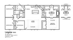 Double Wide Mobile Home Wiring Diagram Budge. . Wiring Diagram on