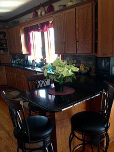 Amazon Com Hillsdale Furniture Hillsdale Montello 25 In