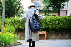 Fashion Junk Food Marie scrap blog マリエオフィシャルブログ yaplog!(ヤプログ!)byGMO