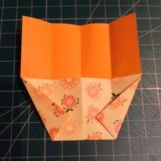 [종이접기] 복주머니 : 네이버 블로그 Origami, Napkins, Tableware, Boxes, Dinnerware, Towels, Dinner Napkins, Tablewares, Origami Paper
