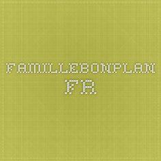 famillebonplan.fr