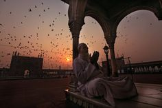 Eloquence Hijab ❤ : The Perfect Muslim Husband!