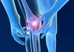 dicas-prevenir-lesões-no-joelho