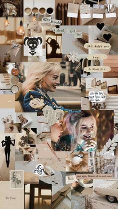 Arlequina Margot Robbie, Margot Robbie Harley Quinn, Der Joker, Joker Art, Harley And Joker Love, Joker And Harley Quinn, Poison Ivy Halloween Ideas, Hatley Quinn, Arley Queen