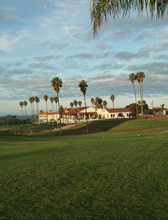 Wedgewood Wedding & Banquet Center's newest venue: San Clemente!