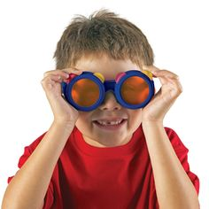 Learn English with jokes  - Why did the teacher wear sunglasses to class? - Because her students were so bright.  BRIGHT 1. full of strong shining light  It was a bright sunny day. We stood blinking in the bright sunshine.  2. intelligent, clever  She is one of the brightest students in the class. That is a very bright idea. Excellent!