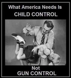 god, dogs, fashion styles, funni, children, redneck, quot, gun, common sense