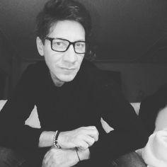 #sera#santostefano#follow#follo#follow#tag#tag#man#serta#con#amica#instagram#happy#welding#weldiglife#model#moda#photos#pgotosciopp#photograply#selfilove#love#sexx#boy#bois#caserta#italy#buon#2018#naples#