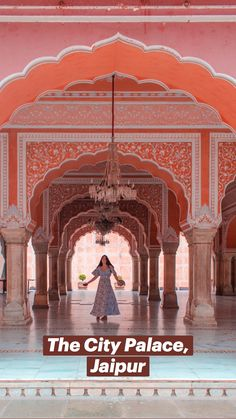 World Most Beautiful Place, Beautiful Places To Travel, Best Places To Travel, Cool Places To Visit, Travel Destinations In India, Travel Tours, Jaipur Travel, India Travel, Jaisalmer