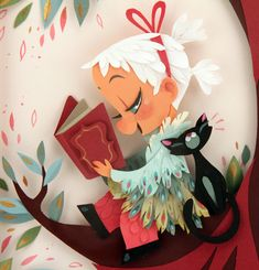 Legendary Beauties by Brittney Lee and Lorelay Bové - Nucleus | Art Gallery and Store
