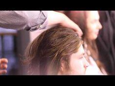 Get the look 2012 - HIDE