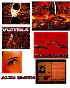 Movies, Movie Posters, Art, Art Background, Films, Film Poster, Kunst, Cinema, Movie