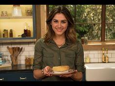 recipe: dini delivers youtube [34]