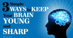 Regular exercise not only helps improve your long-term memory, it also helps lower your risk of dementia. http://fitness.mercola.com/sites/fitness/archive/2014/10/24/strength-training-improves-memory.aspx