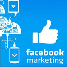 Fb marketing tips Facebook Marketing, Marketing Plan, About Facebook, Advertising Services, Success, How To Plan, Logos, Business, Tips