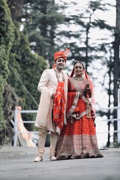 Lenscaged Production Photography team has shot this beautiful forest wedding in Shimla beautifully! Forest Wedding, Wedding Book, Wedding Day, Beautiful Forest, Beautiful Couple, Happy Married Life, Grand Bazaar, Shimla, My Favorite Part