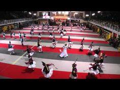 6ο Πανελλαδικό Φεστιβάλ Ποντιακών Χορών (Μωμό(γ)εροι) - YouTube Wrestling, Youtube, Stitches, Lucha Libre, Youtubers, Youtube Movies