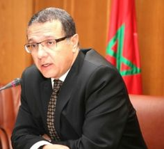 Crise au gouvernement marocain ? Le ministre des finances aurait menacé de démissionner