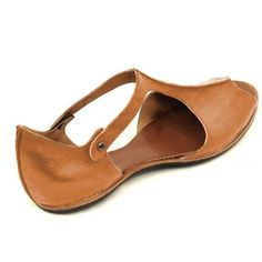 Vintage Black Flat Peep Toe Slip-on Sandals Plus Sizes - gifthershoes Dressy Flats, Casual Loafers, Sandals For Sale, Flat Sandals, Rubber Sandals, Flat Shoes, Shoes Sandals, Open Toe Flats, Minimalist Shoes