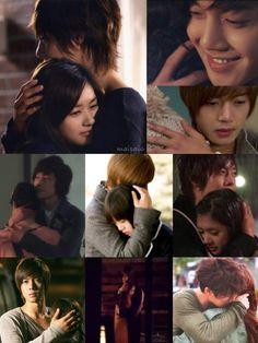 Kdrama, Baek Seung Jo, Itazura Na Kiss, Korean Drama Series, Ji Hoo, Playful Kiss, Drama Fever, Jung So Min, Big Crush