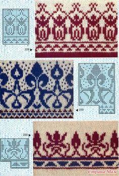 Всем Доброго дня!!! Продолжение  Начало было здесь http://www.stranamam.ru/  Ромбы «Аргайл» Ромбы и диагонали, как на этом образце, являются классическим примером цветных блоков.