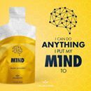 M1ND™ IS A DIETARY SUPPLEMENT FEATURING CLINICALLY SHOWN CERA-Q™ THAT SUPPORTS MEMORY AND L-THEANINE THAT HELPS REDUCE MENTAL DISTRACTION.*  Go to https://simonebartolini.jeunesseglobal.com/en-US/m1nd  Inspired by Eastern medicine, M1ND is a dietary supplement made with L-Theanine, GABA (Gamma-aminobutyric acid), N-Acetyl L-Tyrosine and CERA-Q, clinically proven proteins derived from silkworm cocoons. Open your M1ND with 1 ounce of genius. M1ND…exclusively from Jeunesse.  SELECT YOUR MARKET…