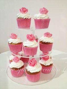 Cupcakes Biba