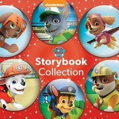 We are an Irish online childrens book shop with a fantastic selection of top, childrens classic and famous books catering for babies to young adults. Paw Patrol Books, Famous Books, Read Aloud, Colorful Pictures, Cover Design, Childrens Books, Fictional Characters, Collection, Amazon
