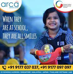 Global Indian International School, Uppal campus, Hyderabad Holistic Education, Science Week, Leadership Qualities, Republic Day, School Building, Graduation Day, International School, Positive Attitude, School Fun