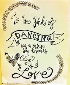 Pride and prejudice and dance brought together, can you really find something more lovely?