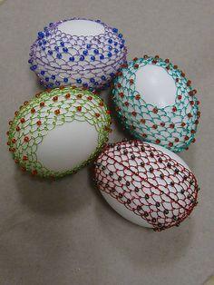 Drátovaná slepičí vajíčka od prodejce Zdoliny