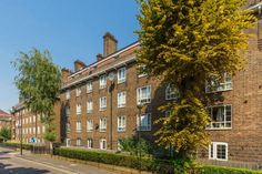 Flats & Houses For Sale in Bethnal Green - Find properties with Rightmove - the UK's largest selection of properties. Find Property, Property For Sale, Bethnal Green, London House, Houses, Image, Homes, House, Computer Case