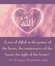 Love of Allah. Love In Islam, Allah Love, Allah Quotes, Muslim Quotes, Islamic Inspirational Quotes, Islamic Quotes, Islamic Dua, Alhamdulillah, Hadith
