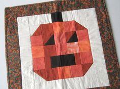 Simply Keep It Real Team SWEET 16 TREASURY #25 - Orange'ya Glad It's Pumpkin Time!!! by Pearce's Craft Shop on Etsy