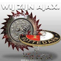 Amsterdam City Centre, Neymar Psg, Afc Ajax, Best Club, Soccer Quotes, Best Player, Royal Navy, Ronaldo, Humor