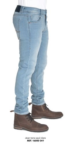 Denim para todos los dias! # sakdenim . . . . . . #moda #jeans #blue #love #azul #denim #mensfashion #colombia #cali #medellin #bogota #pereira #armenia #manizales #cucuta #monteria #ibague #happy #cartagena #barranquilla #santander #instagood #fun #clothing #pantalones #instafashion #shopnow #mensfashion #menswear #menstyle