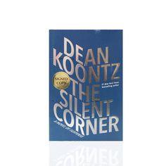 The Silent Corner - Signed