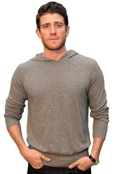 Bryan Greenberg is so freaking cute ....I can dream right lol