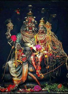 Radha Krishna Images, Lord Krishna Images, Krishna Art, Hare Krishna, Krishna Avatar, Krishna Bhagwan, Saraswati Goddess, Kerala Mural Painting, Lord Balaji