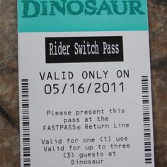 How to Child Swap at Disney World Directions and Specific things to do with little one while waiting!!!