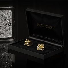 Products– Pullcast