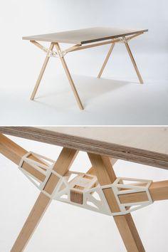Minale-Maeda-table