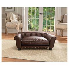 Scruffs Regent Pet Sofa Want additional info? Click on
